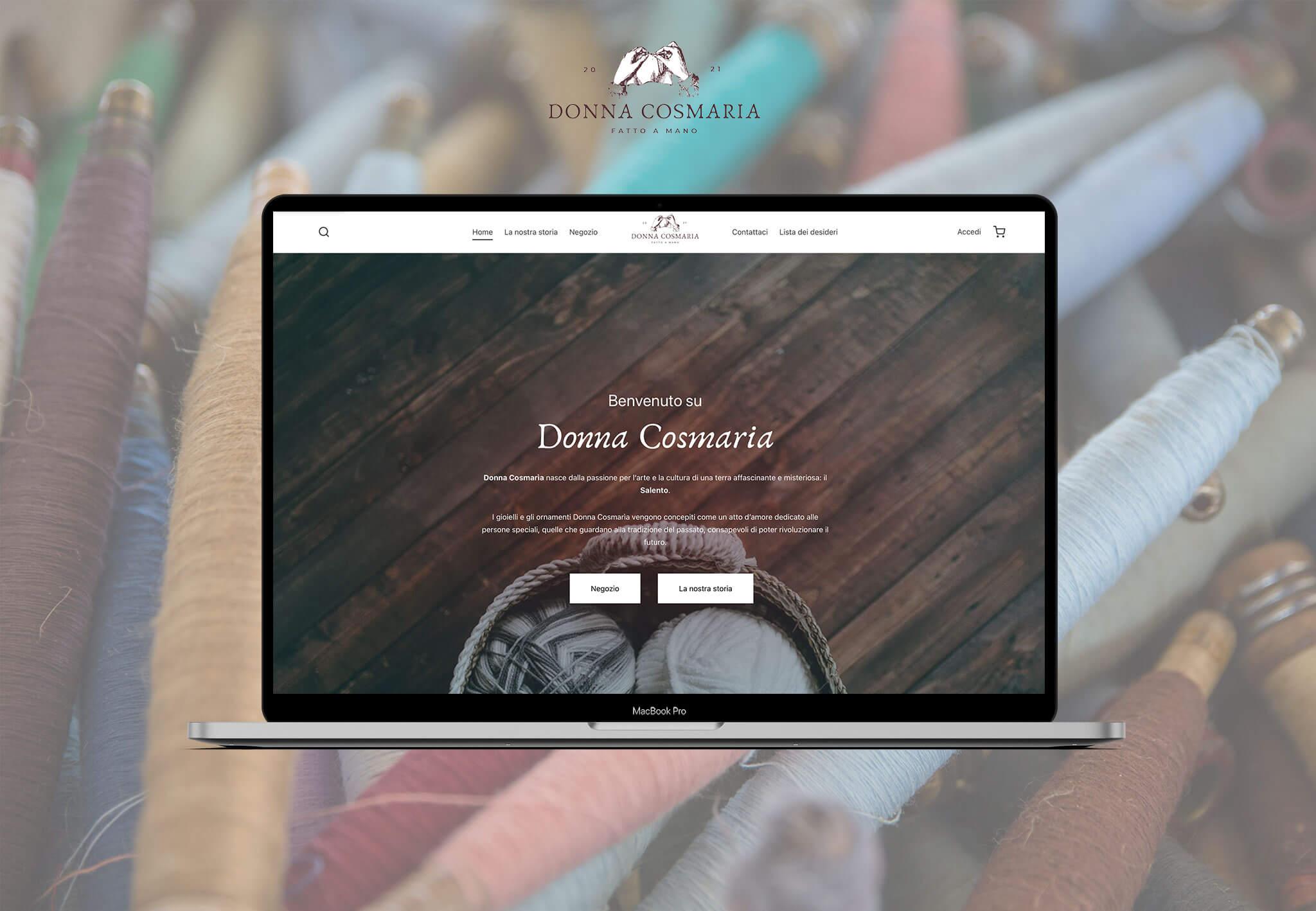 donna-cosmaria-ecommerce-project-andiamo-live-desktop