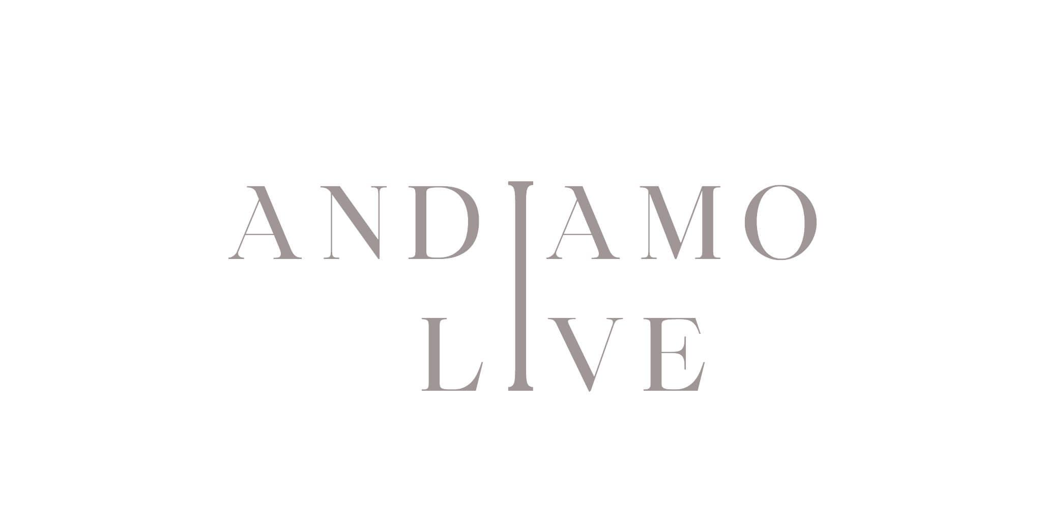 andiamo-live-mobile-v2
